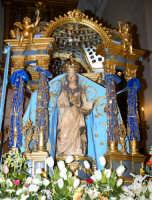 Festa popolare in occasione del Giubileo Straordinario Mariano 2007 25 marzo 2007  - Ficarra (3723 clic)