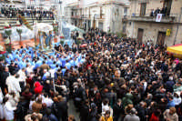 Festa popolare in occasione del Giubileo Straordinario Mariano 2007 25 marzo 2007  - Ficarra (4391 clic)