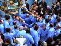 Festa popolare in occasione del Giubileo Straordinario Mariano 2007 25 marzo 2007  - Ficarra (3784 clic)