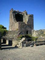 -  - Aci castello (2012 clic)