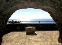 -  - Aci castello (2082 clic)