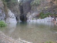 -  - Alcantara (6292 clic)