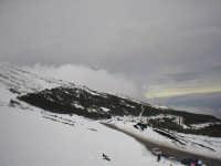 -  - Etna (2537 clic)