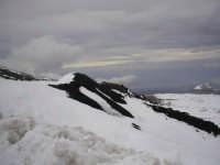 -  - Etna (2468 clic)