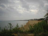 -  - Marina di noto (8809 clic)