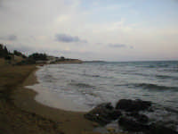 -  - Marina di noto (8927 clic)