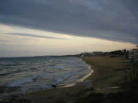 -  - Marina di noto (10629 clic)