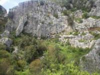 -  - Pantalica (4660 clic)