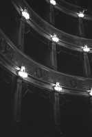 Il Teatro comunale.  - Noto (4072 clic)