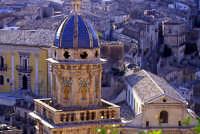 Ragusa Ibla  - Ragusa (4322 clic)