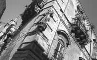 Non conventional Idria  - Ragusa (2499 clic)