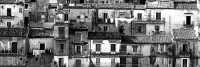 Ragusa Ibla  - Ragusa (2633 clic)