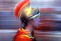 Festa di S.Giorgio  - Ragusa (2994 clic)