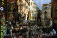 vetro pulito  - Taormina (4370 clic)