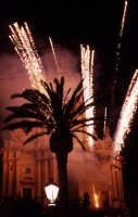 Festa di S.Giorgio a Ragusa Ibla  - Ragusa (3625 clic)