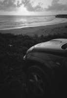 Un tramonto  - Porto ulisse (5138 clic)