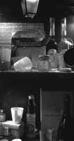 Ragusano in vetrina  - Ragusa (4444 clic)