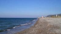 spiaggia di campofelice  - Campofelice di roccella (8451 clic)