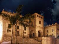 monastero  - Palma di montechiaro (5054 clic)