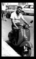 Semplicità perduta  1983  - Pachino (5333 clic)