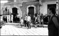incontri alla basalata.   1984   - Pachino (8023 clic)