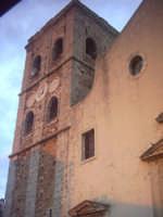 Il Duomo.  - Roccavaldina (5701 clic)