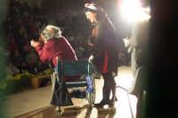 AFFARI DI FAMIGLIA. 2007 Compagnia teatrale Stabile dei Nomadi LUIGI RUBINO  - Leonforte (1703 clic)