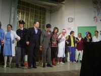 AFFARI DI FAMIGLIA. 2007  Compagnia teatrale Stabile dei Nomadi LUIGI RUBINO  - Leonforte (2181 clic)