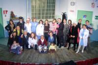 Compagnia Teatrale Stabile dei Nomadi LUIGI RUBINO di Leonforte  - Leonforte (3578 clic)