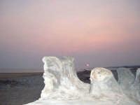 La foce del fiume Irminio  - Scicli (2213 clic)