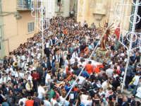 La festa di Pasqua a Scicli SCICLI Francesco Enrico Ortisi