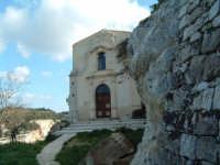 La chiesetta di San Vito  - Scicli (4350 clic)