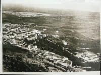 Borgetto 1920 - Panorama Nord Ovest  - Borgetto (6837 clic)