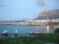 Panoramica  - Terrasini (7880 clic)