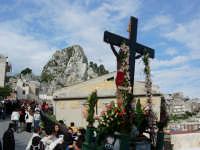 50° Festa Del Ringraziamento 25-03-1957/2007  - Caltabellotta (1385 clic)