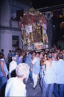 Festa della Madonna   - Caltabellotta (1630 clic)