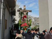 50° Festa Del Ringraziamento 25-03-1957/2007  - Caltabellotta (1397 clic)
