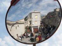 50° Festa Del Ringraziamento 25-03-1957/2007  - Caltabellotta (1622 clic)