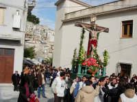 50° Festa Del Ringraziamento 25-03-1957/2007  - Caltabellotta (1197 clic)