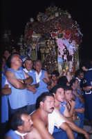 Festa della Madonna e del SS. Crocifisso  - Caltabellotta (1413 clic)