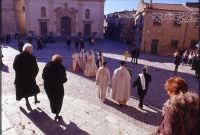 Festa dell'Epifania 2007  - Palazzo adriano (2064 clic)