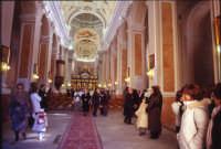Festa dell'Epifania 2007  - Palazzo adriano (2381 clic)