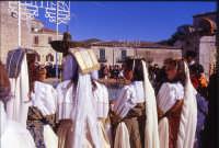 Festa dell'Epifania 2007  - Palazzo adriano (1896 clic)