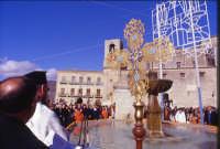 Festa dell'Epifania 2007  - Palazzo adriano (1987 clic)