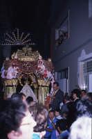 Festa della Madonna e del SS. Crocifisso   - Caltabellotta (1404 clic)