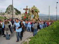 50° Festa Del Ringraziamento 25-03-1957/2007  - Caltabellotta (1410 clic)