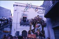 Festa della Madonna e del SS. Crocifisso  - Caltabellotta (1417 clic)