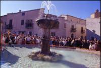 Festa dell'Epifania 2007  - Palazzo adriano (1757 clic)