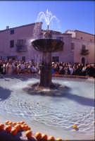 Festa dell'Epifania 2007  - Palazzo adriano (2163 clic)