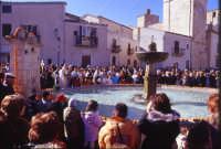 Festa dell'Epifania 2007  - Palazzo adriano (2311 clic)